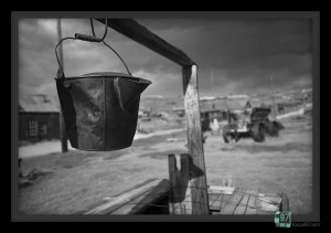 Bodie Well 2