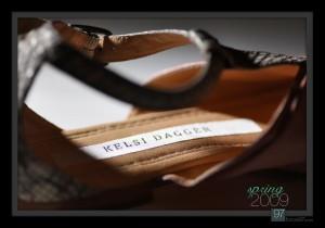 Kelsi_Dagger_spring-2009-1