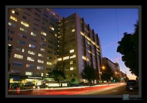UCSF_moffit_4