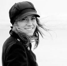 Amanda Mathson   Marketing Strategist with Focus97   San Francisco