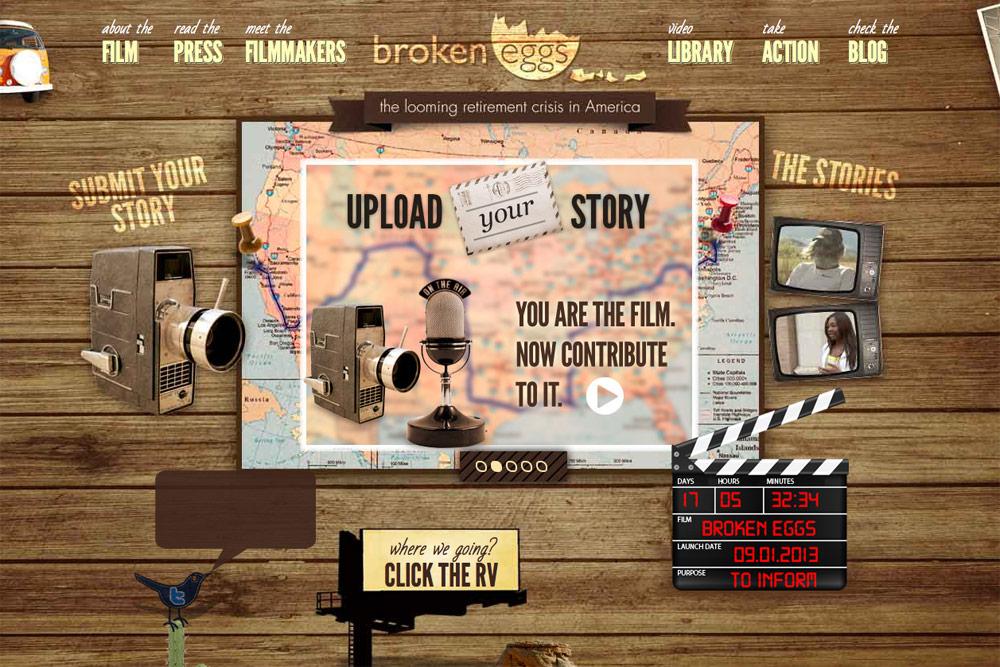 broken-eggs-film