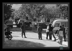 haiti-20