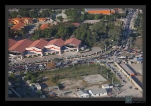 haiti-24
