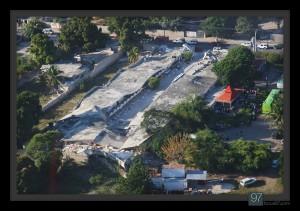 haiti-27