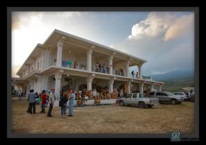 haiti-28