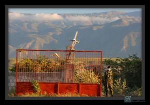 haiti-40