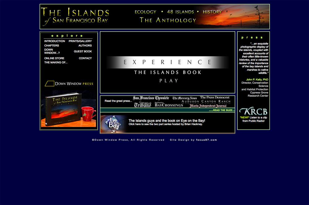 islands-book