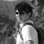 Paul Au | Web Developer at Focus97 | San Francisco