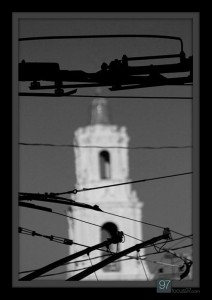 urbanWeb-Dolores2