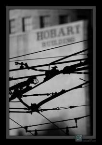 urbanWeb-Hobart