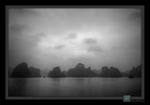vietnam-39