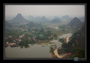 vietnam-40